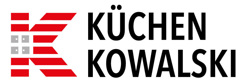 Küchen Kowalski